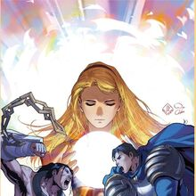 Lux Comic 3 Cover 2.jpg