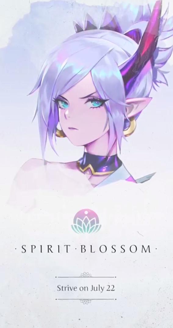 Riven SpiritBlossom Promo 02.png