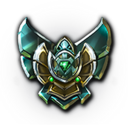 Season 2013 - Platinum 2