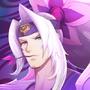 Seelenblumen-Yasuo Beschwörersymbol