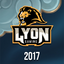 Worlds 2017 Lyon Gaming profileicon