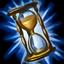 Zhonyas Stundenglas item.png