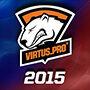 Beschwörersymbol831 Virtus 2015