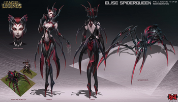 Elise Konzept 01