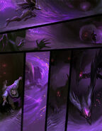 Kai'Sa Breach concept 05