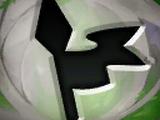 Эмблема легионера (Teamfight Tactics)