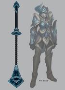 Sejuani Update Concept 03