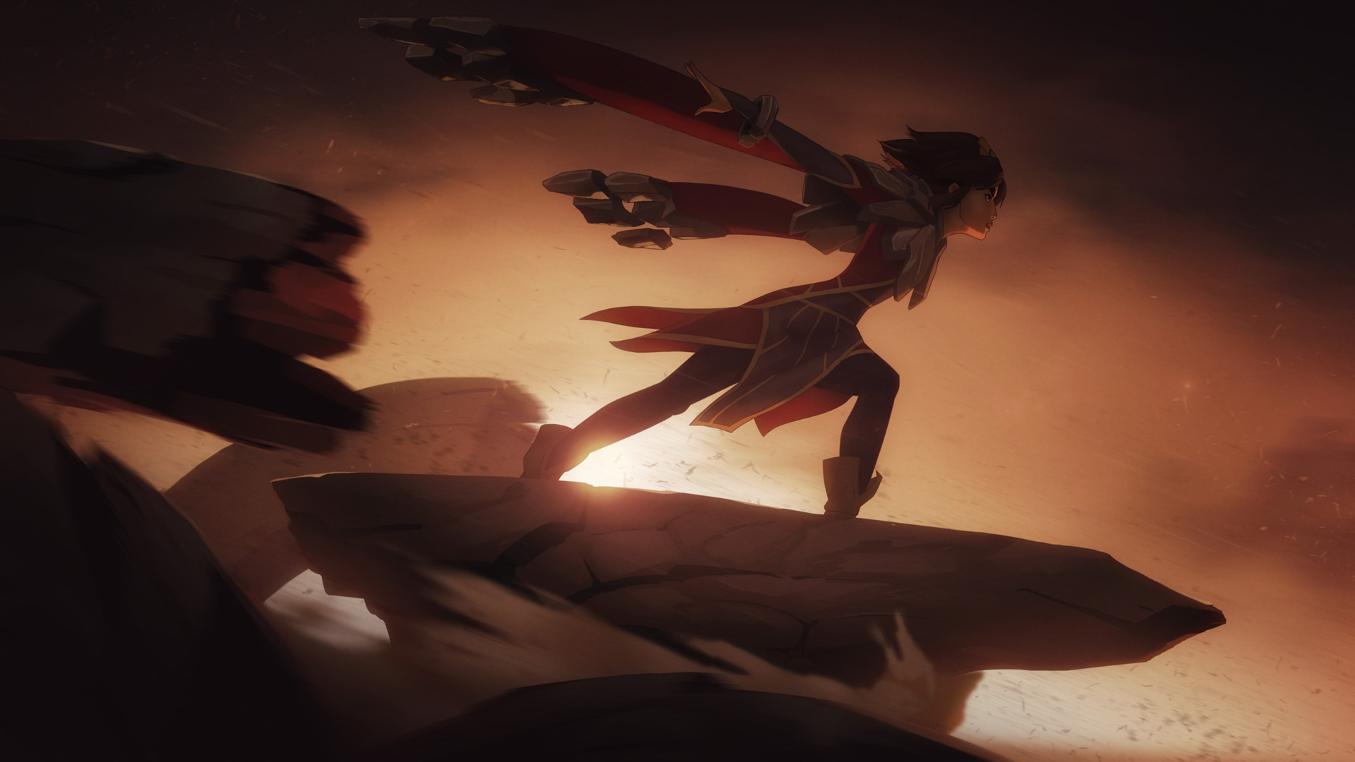 Taliyah Style Test.png