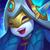 Cosmic Enchantress Lulu profileicon