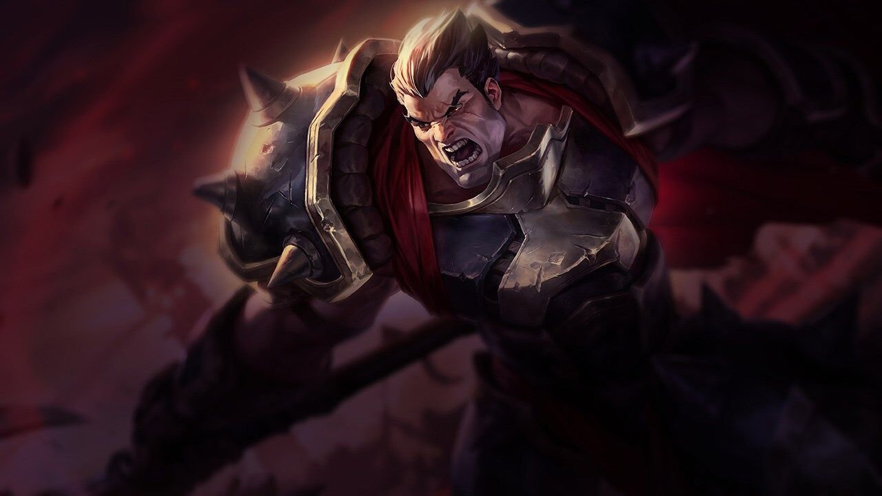 Darius OriginalCentered.jpg