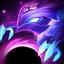 Dark Star Shaco profileicon