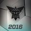 Galactic Gamers 2016 profileicon