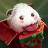 Giftwrapped Poro profileicon