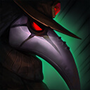 ProfileIcon1152 Omen of the Black Scourge