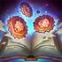 Rare Rune Owner profileicon