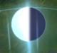Third Quarter Moonfall (3 Enemy Champions)