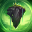 Tier 1 TFT Launch profileicon