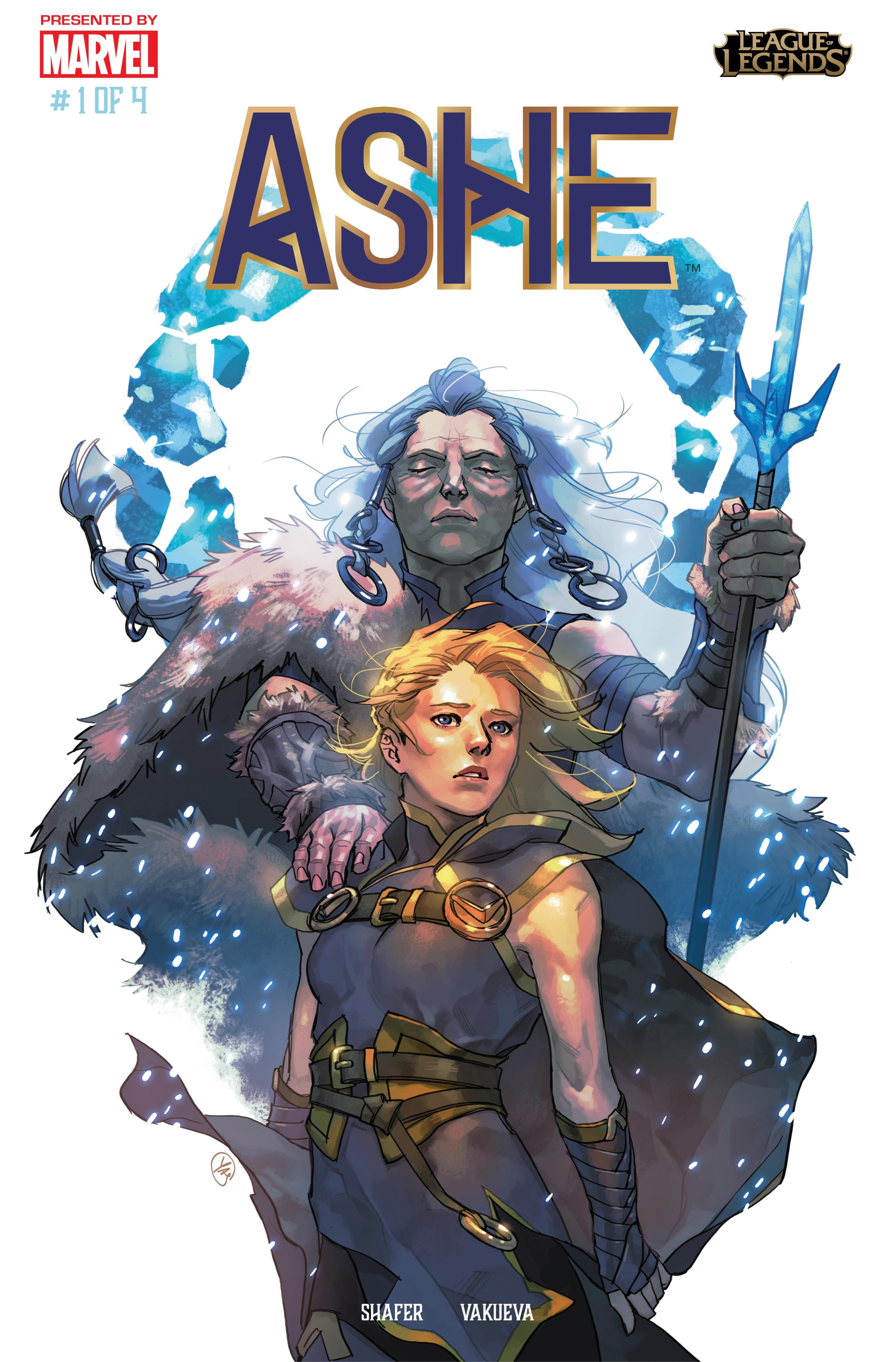 Ashe Warmother 1 Cover 1.jpg