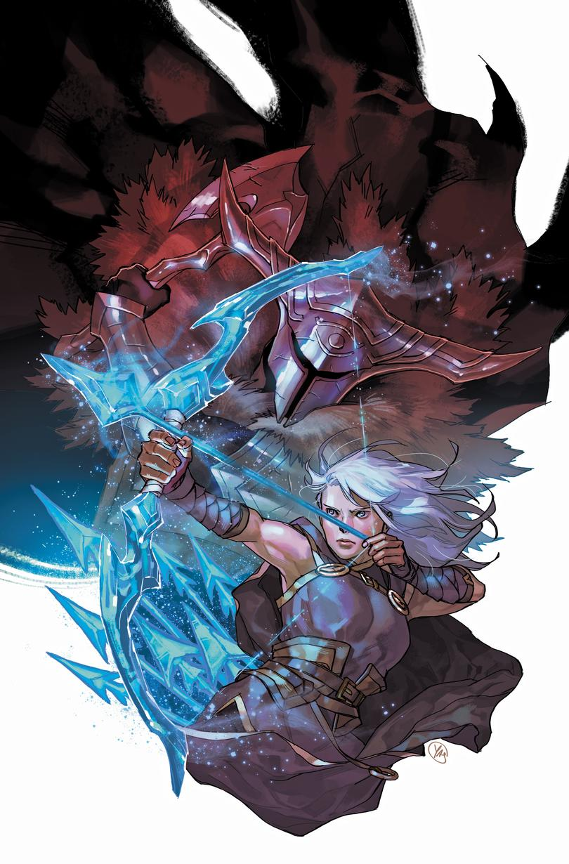 Ashe Warmother 2 Cover 2.jpg