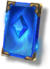 LoR Rare Wildcard icon.png