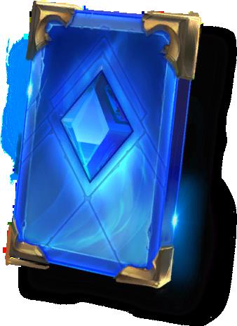 Yusari (Legends of Runeterra)