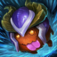 ProfileIcon0747 Dragonslayer Poro