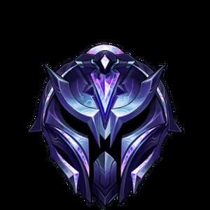Season 2019 - Diamond 4.png