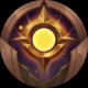 Sunrise LoR profileicon