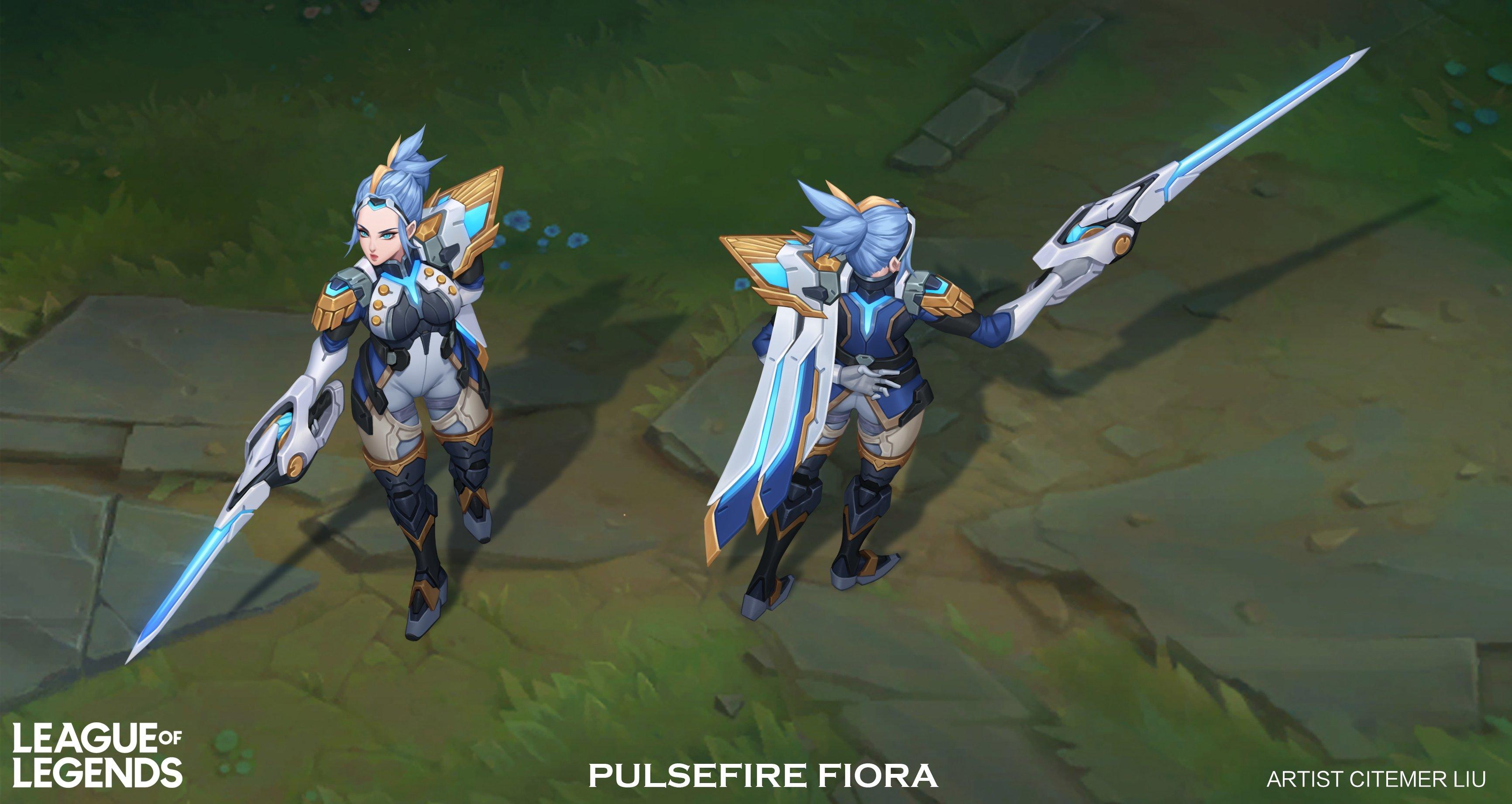 Fiora Pulsefire Concept 01.jpg