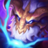 Storm Dragon Aurelion Sol profileicon
