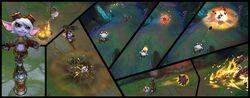 Tristana VU Screenshots.jpg