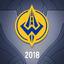 Golden Guardians 2018 profileicon