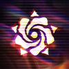 Ikona Czarnej Róży