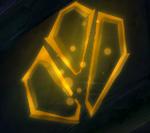 Mountain Drake spawn symbol
