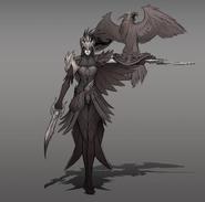 Quinn Concept 02
