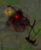 Scarecrow Effigy trinket screenshot