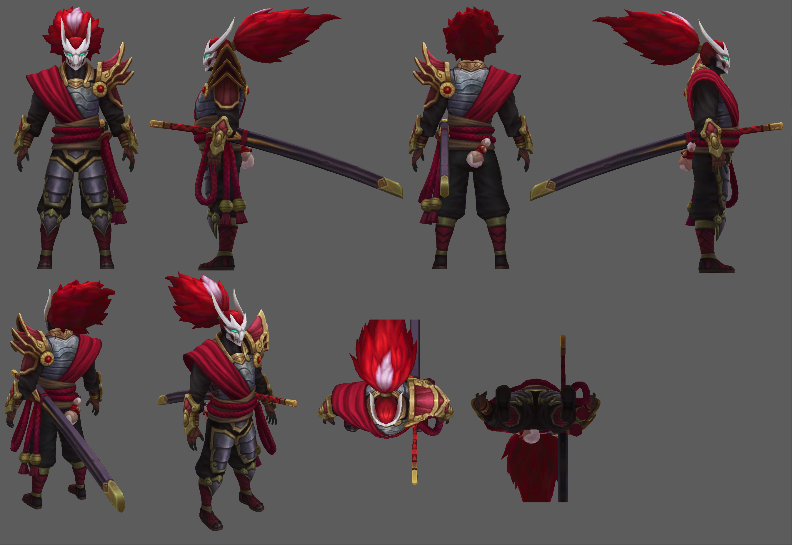 Yasuo BloodMoon Model 01.png