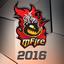 E-mFire 2016 profileicon