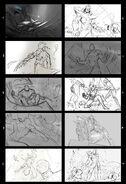 Zed Galaxy Slayer Splash Concept 01