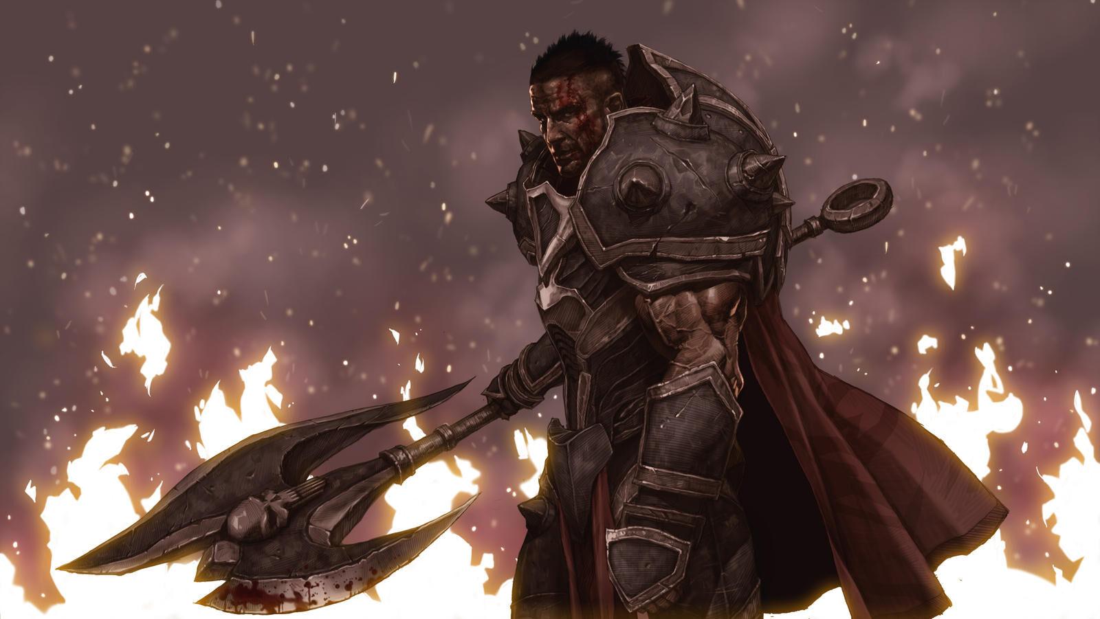 Darius Concept 06.jpg