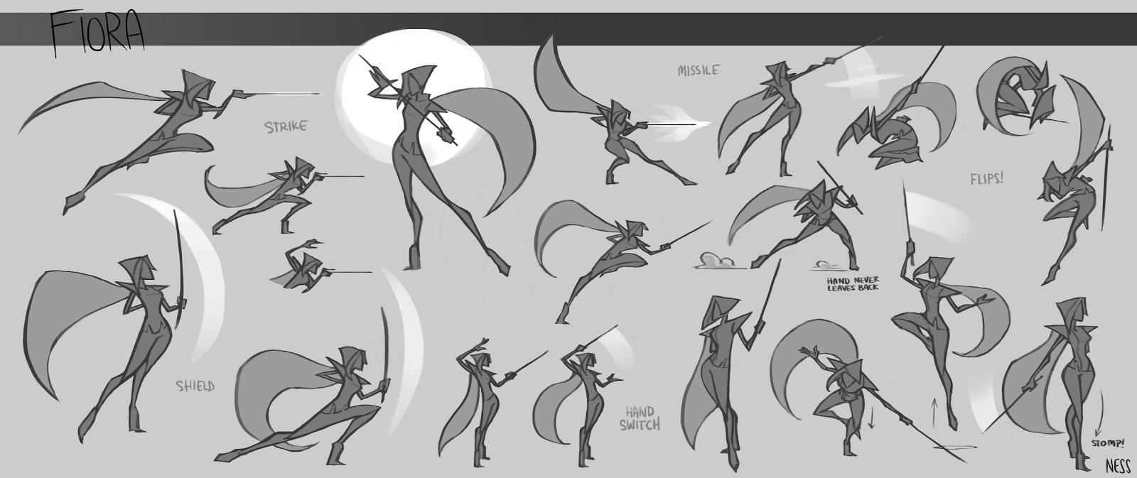 Fiora Update Concept 02.jpg
