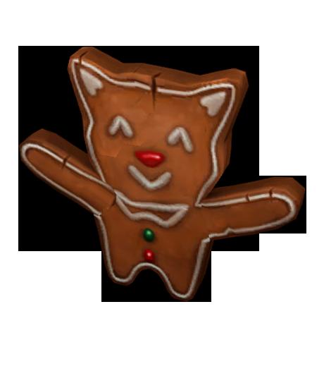 Gingerbread Ward.png