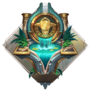 LoR Ascended Oasis Board icon