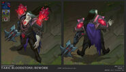 Taric Update Bloodstone Concept 01