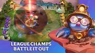 Teamfight Tactics Promo 01
