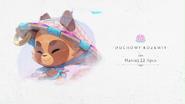 Teemo Duchowego Rozkwitu - Promo 01