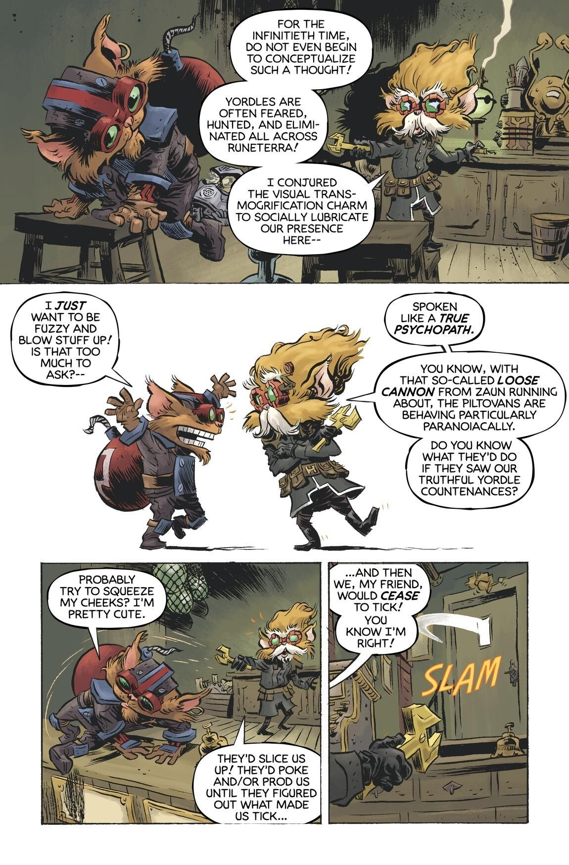 Ziggs and Jinx - Paint the Town 03.jpg