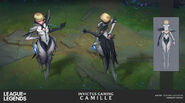 Camille iG Concept 01