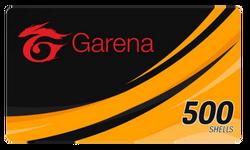 LoL Shells 500 Garena Card.png