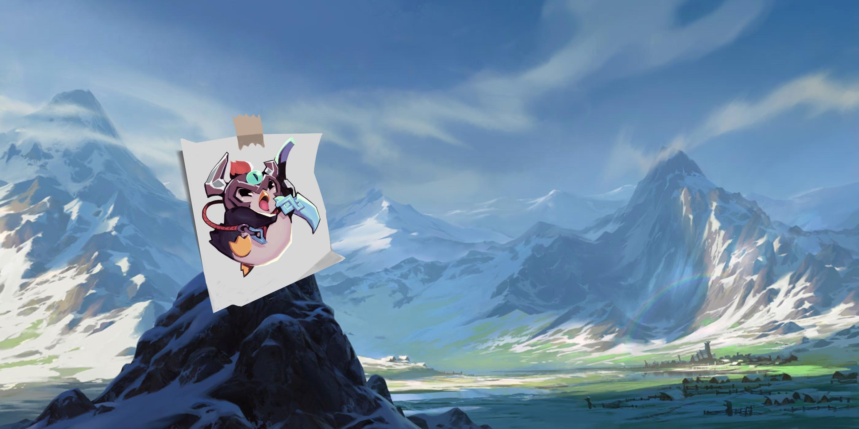 Pingu OriginalSkin.jpg